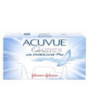 Acuvue Oasys Hydraclear 6 szt.