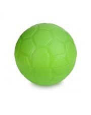 Pojemnik na soczewki Football Case - zielony