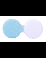 Pojemnik antyseptyczny z jonami srebra