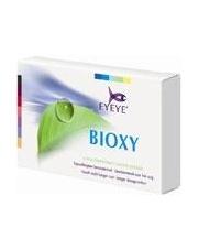 Eyeye Bioxy