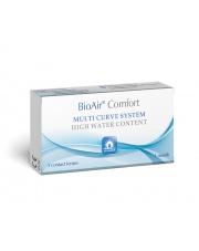 BioAir Comfort 3 sztuki