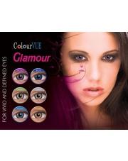 ColourVue Glamour - kwartalne