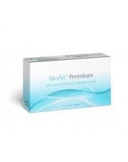 BioAir Premium 6 szt. Nowość