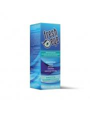 FreshEye 360ml