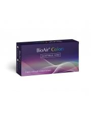 BioAir Colors Luscious Line 2 szt.